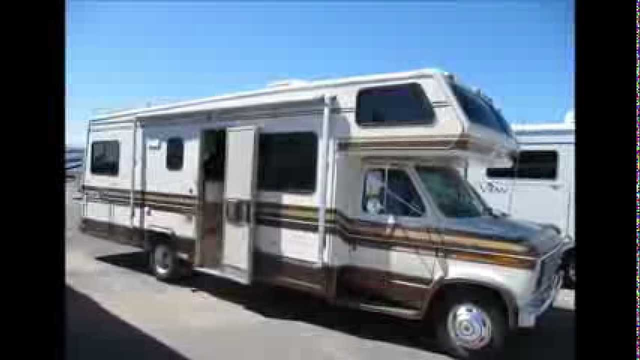 Amarillo Rvs By Owner Craigslist