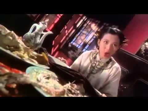 Phim Châu Tinh Trì - Đại Quan Bao Long Tinh - Full Mới Nhất 2013