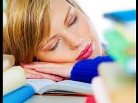 Diabetes Increase Linked to Long Naps