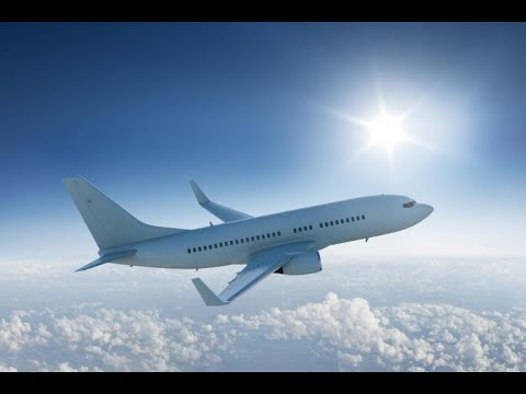 Airplane Colors Fun with Cool Rhymes