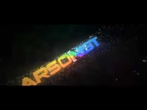 #My Dual CoD Montage