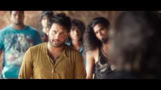 Heart Attack New Trailer ( Nithin Version ) HD - Nithiin, Adah sharma
