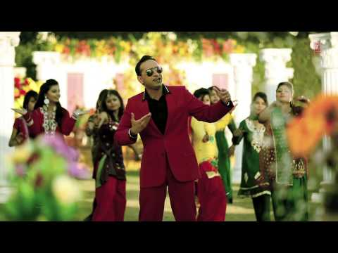 Laun Ghagre Di laun ghagre  Full Song | Gabru Gulab Varga | Latest Punjabi Songs 2014