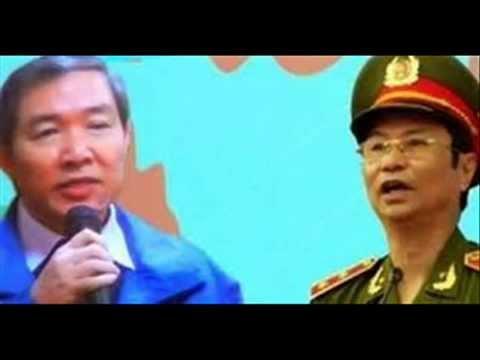 Bí ẩn đằng sau cái chết của tướng Ngọ
