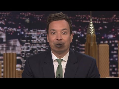 The Tonight Show Starring Jimmy Fallon  Preview 07/16/14