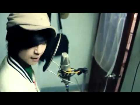 Guong Cuoi - Loren Kid