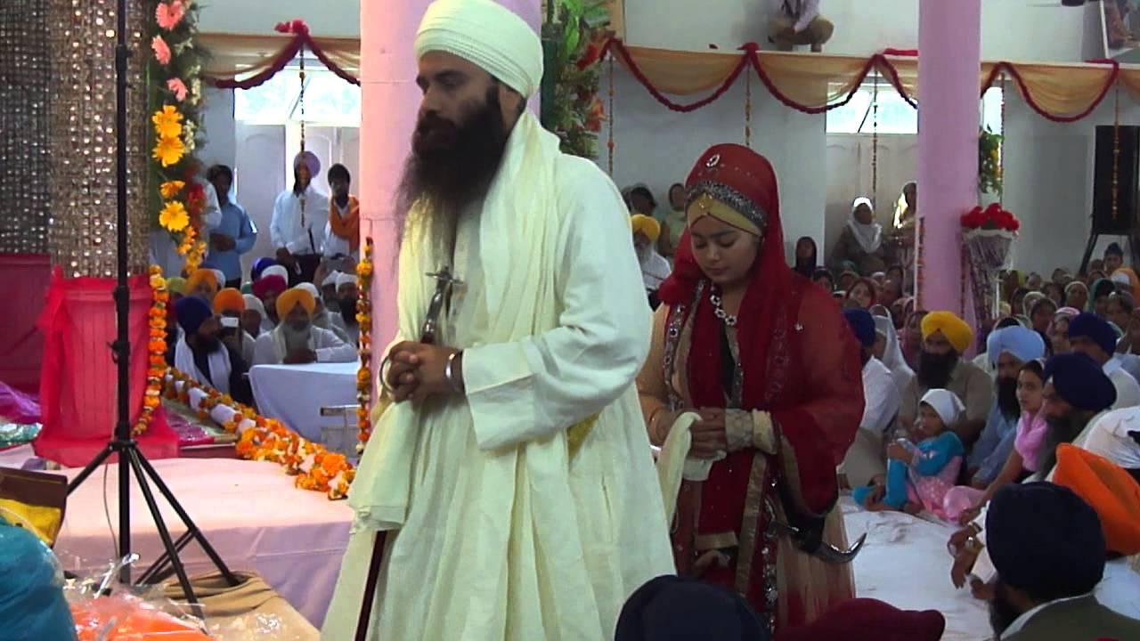 Baljit Singh Daduwal HD Download - xtrawap.live