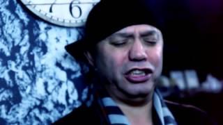 NICOLAE GUTA & TICY - NU CERSESC DRAGOSTEA TA [VIDEO ORIGINAL HD]