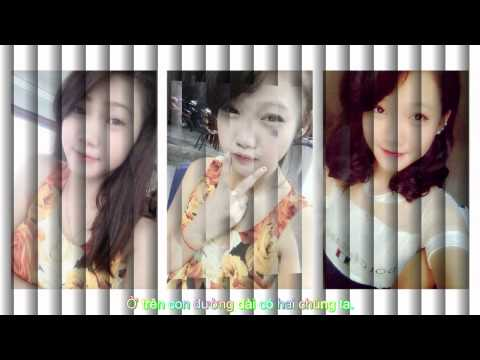 Dành Cho Em - Kim Anh Cute