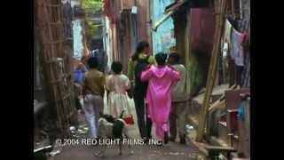 Born Into Brothels 2004 [Oscar winning documentary].avi view on youtube.com tube online.