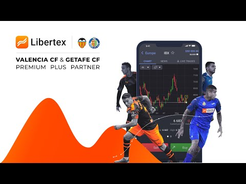 Libertex - Tu Scout Financiero