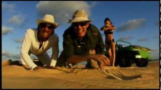 Pimpolho Los Locos Official Videoclip