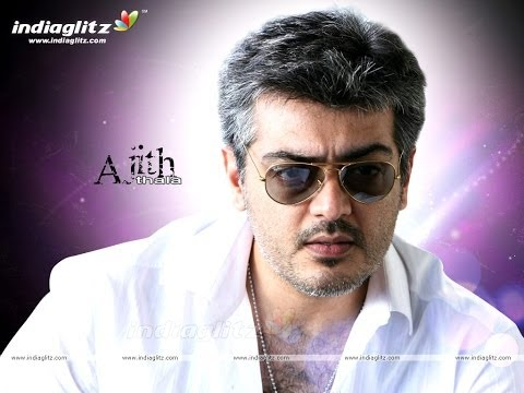 Two Villains for Ajith | Gautham Menon film | Hot Tamil Cinema News