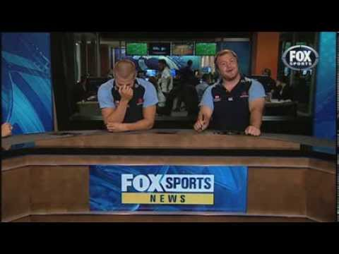 Beginners guide to the Waratahs | Super Rugby Video Highlights