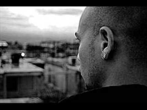 Enamorado - Gregory Palencia