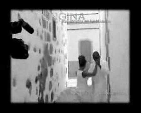 Longina Emigrante en La Habana