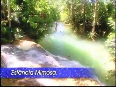 Bonito- Mato Grosso do Sul - Brasil