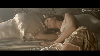 Antonia feat. Jay Sean - Wild Horses (Adi Perez Remix Edit VJ Tony Video Edit)