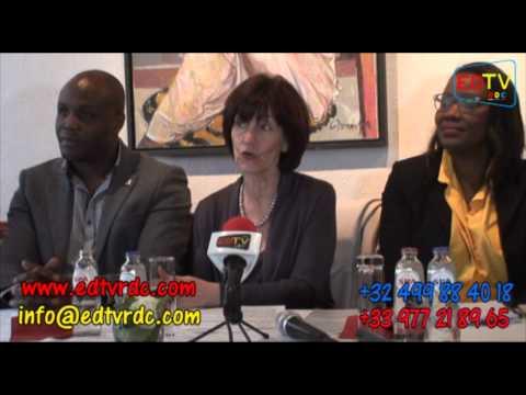 PRESENTATION DES CANDIDATS PS D'ORIGINE SUBSAHARIENNE