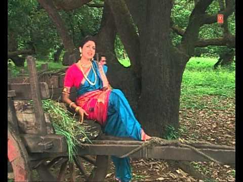 Marathi abhangs lyrics