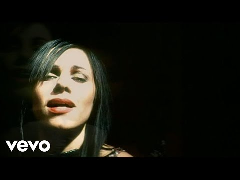 A Place Called Home - PJ Harvey