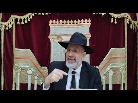 Zohar Vaéthanan Les 2 arguments de Moshé pour rentrer en Israël Réfoua chéléma pour Nina et Mordéhai bat Eugenie et Mordehai ben Nedjma