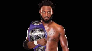 Rich Swann >> Rich Swann Reveals His Best Friend Backstage Which Wwe Hall Of