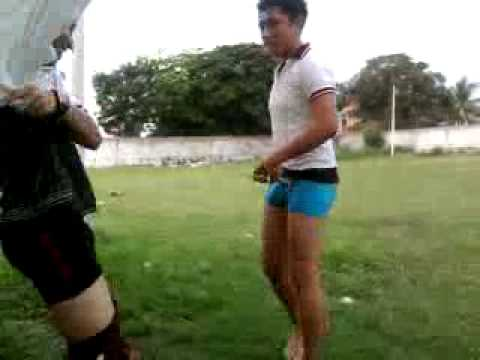 Carrera de boxeRs ñ.ñ.mp4