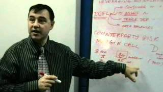 MBA - Managerial Economics 06