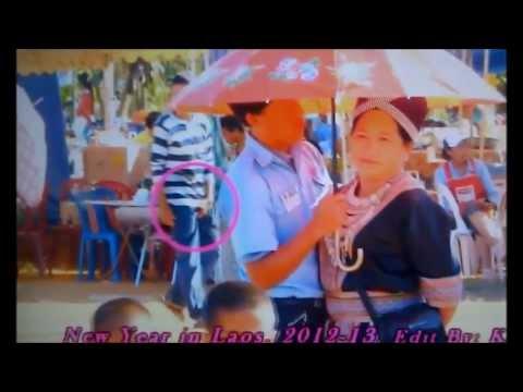 nkauj hmoob U S A zoo nkauj in laos 2013