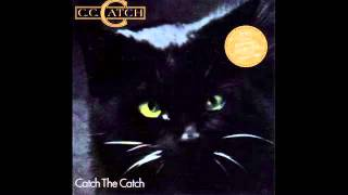 C.C. Catch - Catch The Catch ( Full Album ) view on youtube.com tube online.