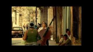 Акага & El Nene - Cuba Es Music