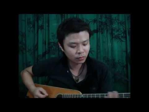 Việt johan hát