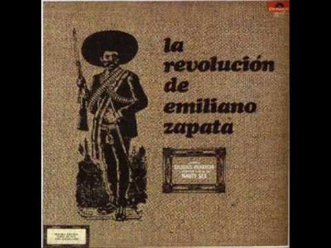 Thumbnail of video Nasty sex - La revolucion de emiliano zapata