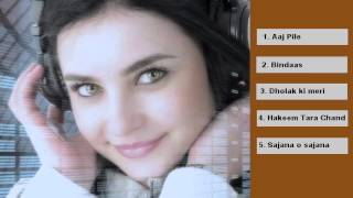 Latest Hindi Juke Box Music Videos New Hits Indian 2013