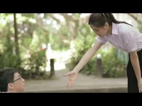 MV Tình yêu tuổi học trò siêu đáng yêu _ Smile music video   YouTube