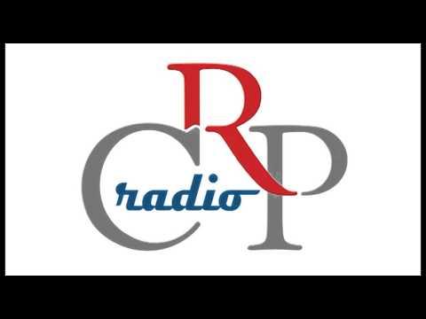 CRP Ascolta il Consiglio n.19 del 1 agosto 2013