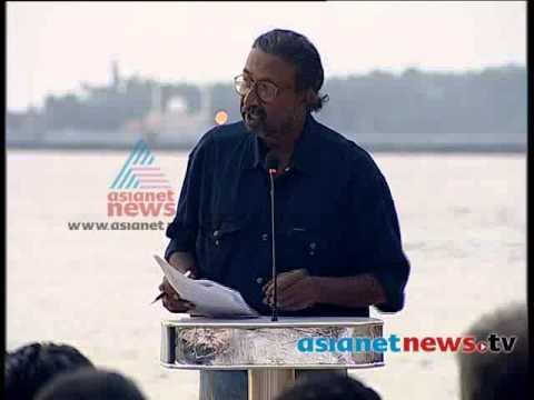 Environmental Clearance for Vizhinjam : Asianet News Discussion Part 2 കപ്പലടുക്കാന് കടമ്പകളെത്ര