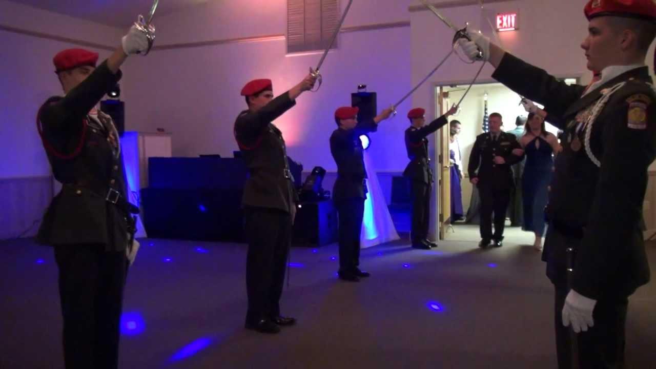 Military School: Dresses For High School Military Ball