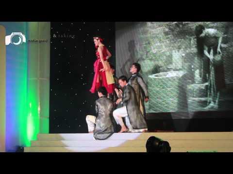 DDSV 2013 part 10 Son-Nguyễn Kiều Oanh
