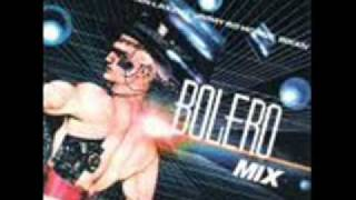 BOLERO MIX 1 - 1986- part 2 view on youtube.com tube online.