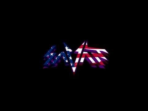 Savant - Amerika