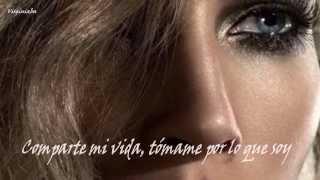 """""""I Have Nothing"""" Whitney Houston ( Subtit. En Español"""