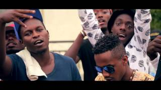 Hangover-eachamps rwanda
