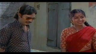 Inru Poi Naalai Vaa - Bhagyaraj Movie