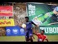 NEPAL POLICE CLUB Vs DURGAPUR KOLKATA 3 1 MATCH HIGHLIGHTS