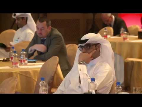 Qatar Projects Conference 2014 Highlights