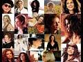 Best of Julia Roberts