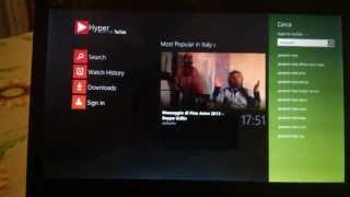 App Per Scaricare Mp3/video Da Youtube Windows 8.1