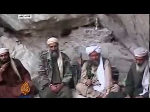 al qaeda goups in syria   Al Jazeera English 9